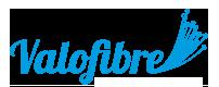 logo_valofibre-1